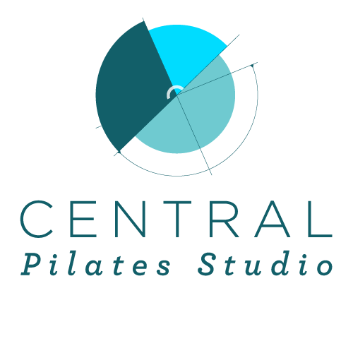 Central Pilates - Pilates in Ultimo